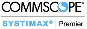 CommScope - SYSTIMAX Premier
