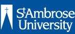 St Ambrose University