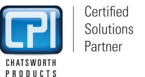 CPI – Certified Solutions Partners