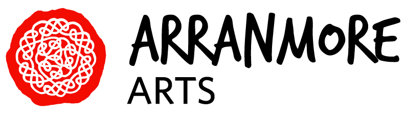 Arranmore Center For the Arts