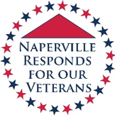 Naperville Responds for Our Veterans