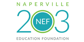 Naperville Education Foundation