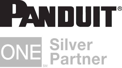 Panduit – Certified Installer